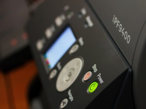 Artbox Printer